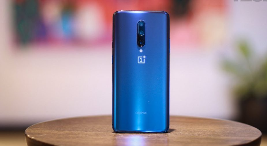 OnePlus 6 review: The Best Fagship Killer